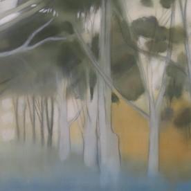 Eastern Gardens, Geelong